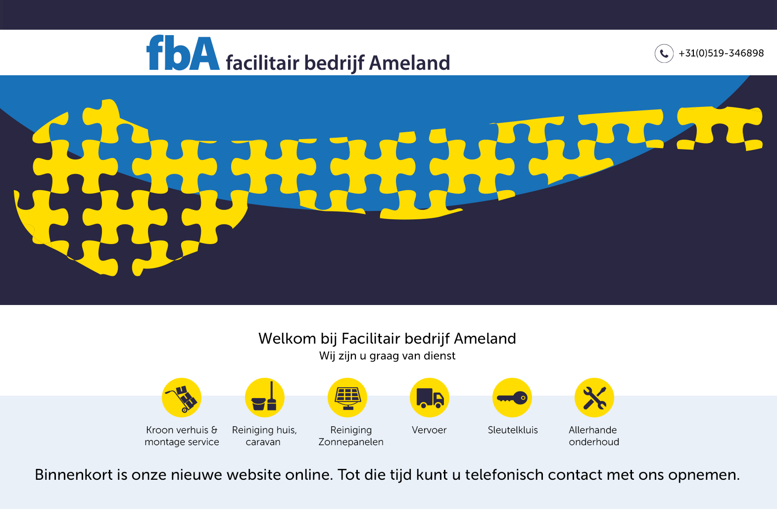 fba_webbeeld_under-contruction
